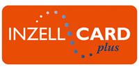 Inzell Card